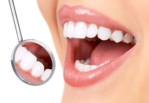implants dentaires bulgarie