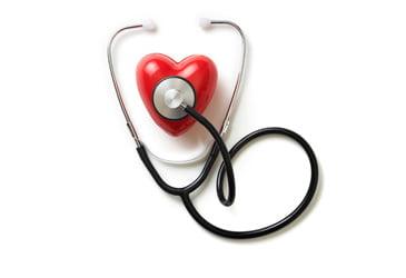 tourisme médical - autres traitements