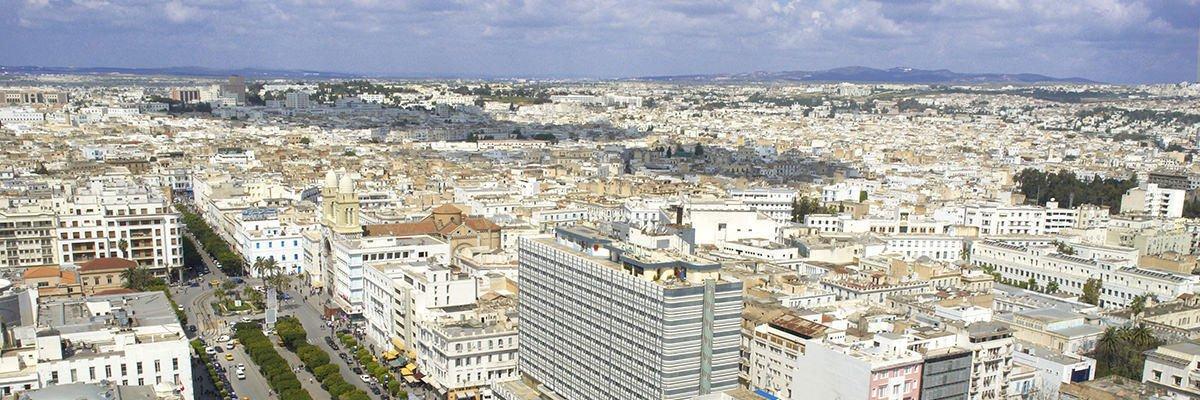 tunis - tunisie - tourisme médical