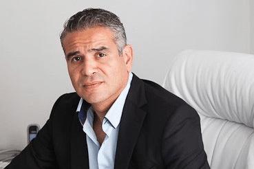 clinique la marsa tunis - docteur chenoufi